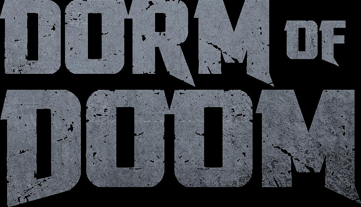 dorm-of-doom