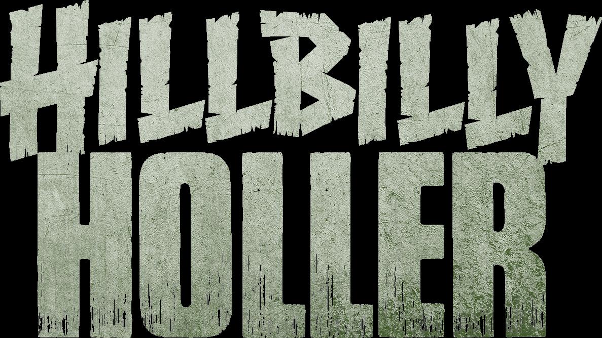 hillbilly-holler