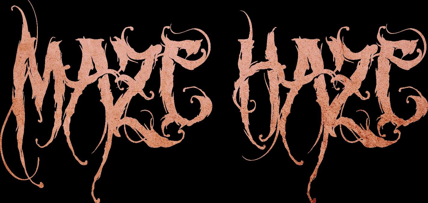 maze-haze