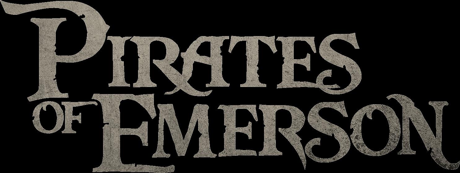 pirates-of-emerson